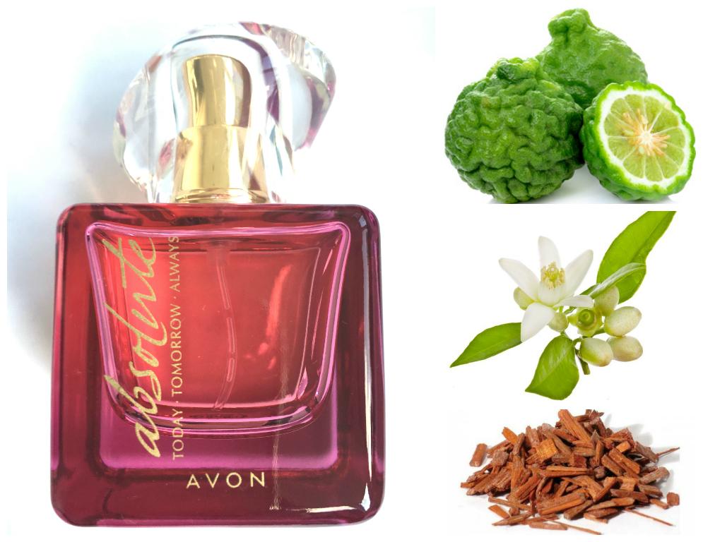 Avon духи женские цены avon представитель