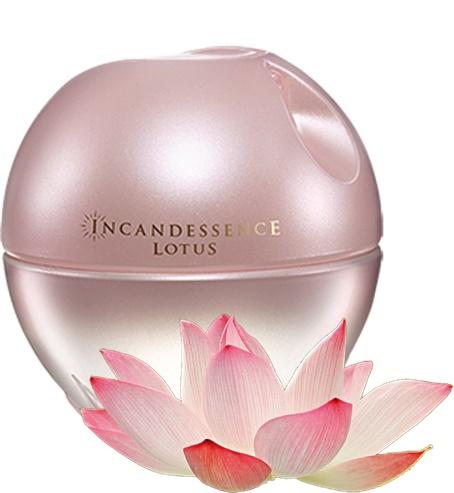 Incandessence Lotus Avon отзывы