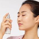 Как использовать витаминную эмульсию